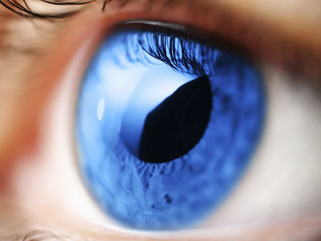 glaucoma specialist in kandivali