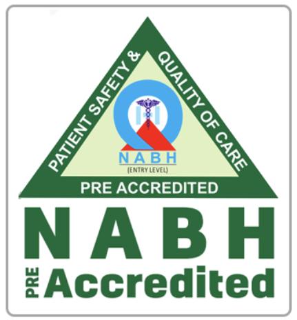 vinr nabh accredited