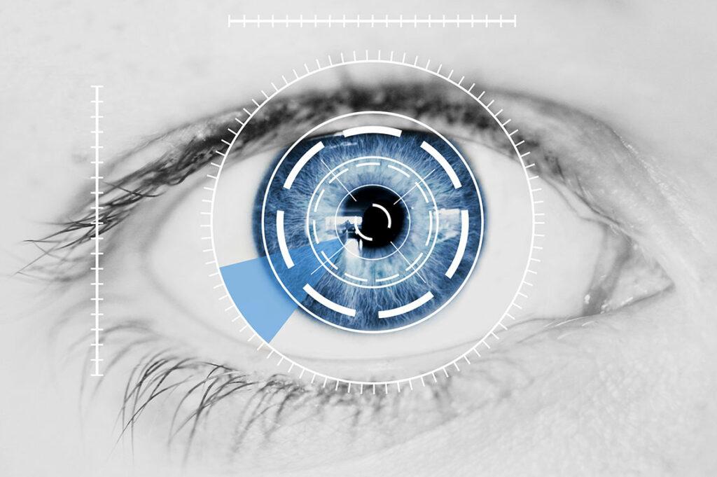 retina specialist in mulund